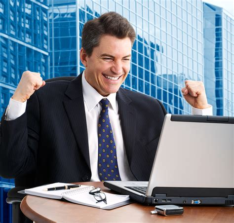 business stock photo what s your trading objective besides quot make money