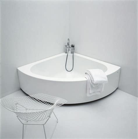 bathroom decorating ideas small bathrooms small bathtubs for small bathrooms australia creative