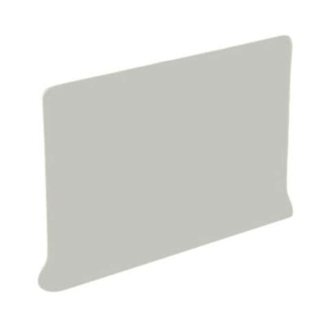 u s ceramic tile color collection bright taupe 4 in x 6