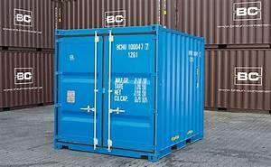 Container Pool Kaufen Preise : awesome seecontainer gebraucht kaufen preise pictures ~ Michelbontemps.com Haus und Dekorationen