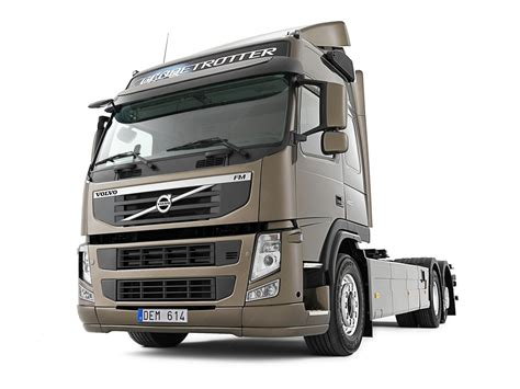 volvo truck volvo truck