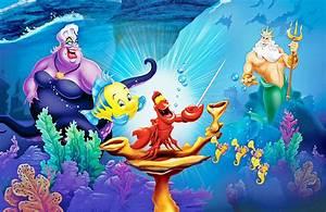 Sleeping Beauty Wallpaper Disney Princess (67+ images)  Disney