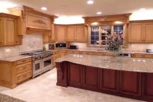 custom kitchen island plans pics photos custom kitchens