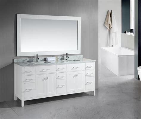 Dual Sink Bathroom by Bathroom Modern Bathroom Decor With Sink Bathroom