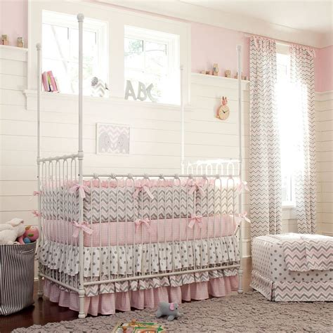 baby nursery 20 gorgeous pink nursery ideas perfect for your baby girl