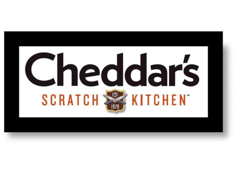 cheddar s scratch kitchen cheddar s scratch kitchen brings scratch made goodness to