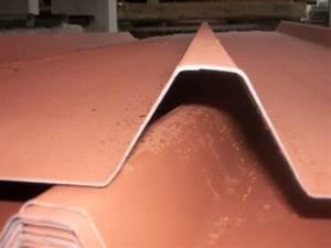 Tole Pour Toiture : tole translucide pour toiture ~ Premium-room.com Idées de Décoration