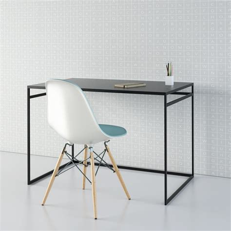 mesa comedor minimalista studio martell mesa de comedor minimalista leo