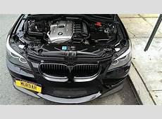 Find used 2006 BMW 530xi e60, AWD, Black Sapphire