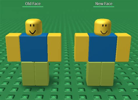 roblox face pack  face  expansion pack