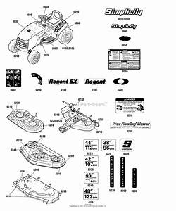Diagrams Wiring   Allis Chalmers Wd Ignition Wiring
