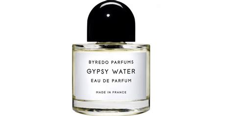 duefte von byredo parfums goldstueck