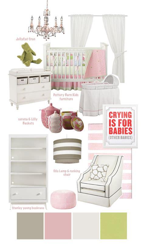 chambre altea blanche davaus idee chambre bebe decoration avec des idées