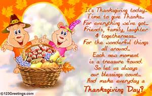 everyday a thanksgiving day free prayers ecards greeting cards 123 greetings