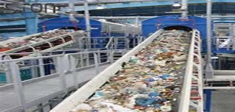 project  proposed solid waste management katuwang