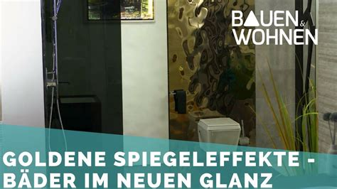 Bäder Ideen Fliesen by Neue Badezimmer Fliesen Ideen Moderne Fliesen F 252 R Die