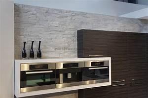 Mediterrane Farben Fürs Wohnzimmer : paneele dundee mediterrane wandgestaltung in bruchsteinoptik ~ Markanthonyermac.com Haus und Dekorationen