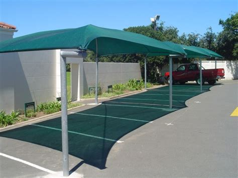 Carports  Categories  Tarps And Canvas  Tarpaulins East