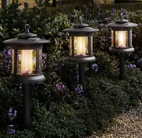 best 25 walkway lights ideas on solar walkway