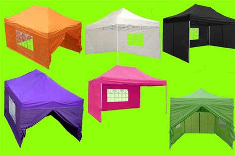 electric driveway gates for sale 10 x 15 easy pop up tent canopy 5 colors