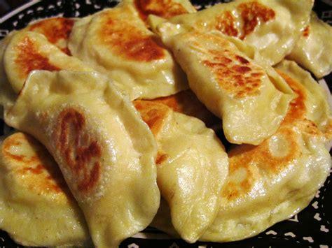 pierogi recipe cheese potato pierogi recipe dishmaps