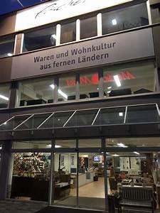 Fischers Lagerhaus Düsseldorf : fischers lagerhaus lifemeetsstyle ~ Orissabook.com Haus und Dekorationen