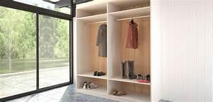 Einlegeböden Nach Maß Bestellen : garderobe nach ma online konfigurieren und bestellen ~ Bigdaddyawards.com Haus und Dekorationen