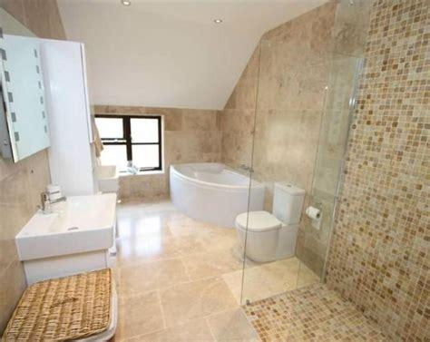 bathroom flooring ideas uk bath shower bathroom design ideas photos inspiration