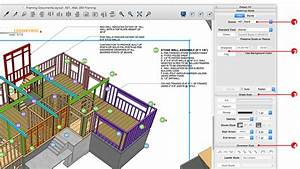 Woodworking Design Apps 3D For Woodworking Design