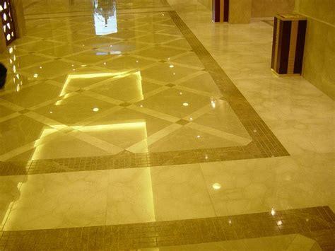 granite tile floors granite floor tile interior design contemporary tile design ideas from around the world