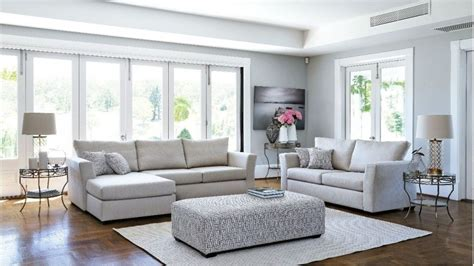 allendale  piece fabric lounge suite lounges living