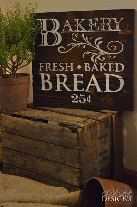 country kitchen bakery 25 b 228 sta freshly baked id 233 erna p 229 recept f 246 r 2732