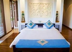 Modern, Indian, Bedroom, Interior, Design