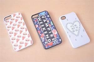 iphone 5 case | Tumblr