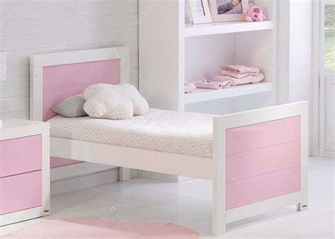 couleur chambre gar輟n awesome commode chambre fille contemporary design trends 2017 shopmakers us