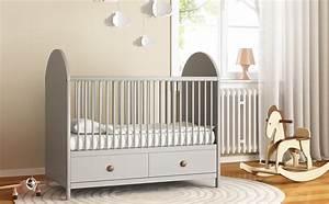 Befruchtung Berechnen Anhand Geburtstermin : babyzimmer einrichten 5 gute tipps ~ Themetempest.com Abrechnung
