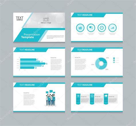 graphic design presentation presentation layout graphic design www pixshark