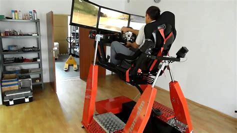 siege console de jeux meilleurs fauteuils simulation course ps4 chaise gamer