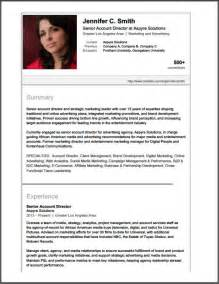 linkedin profile and resume 78 best images about resume cover letter sles on cover letter resume studios