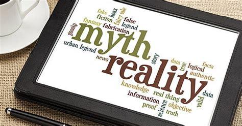 money myths   financial nonsense bankratecom
