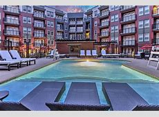 The James Apartments Edgewater, MD Apartment Finder