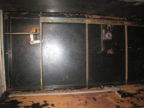 diy gun safe plans image gallery gun safe