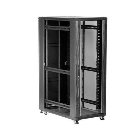 42u server rack 19 quot server rack 42u 800mm 19 quot server rack rack247