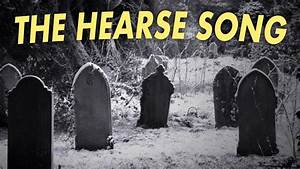 The Hearse Song Chords