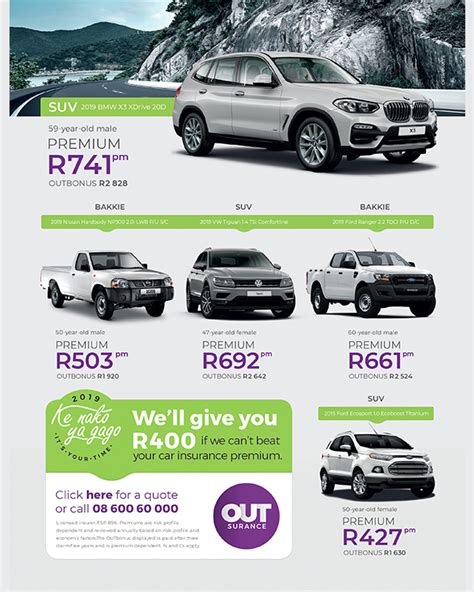 car insurance deals outsurance car insurance deals deals