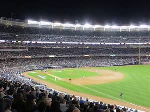 Baseball Crowd Wallpaper - WallpaperSafari