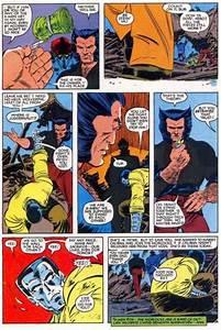 Juggernaut Vs Colossus Bar Fight | www.pixshark.com ...