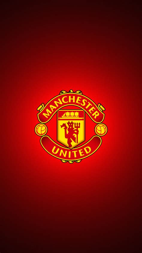 manchester united hd wallpapers  wallpaper cave