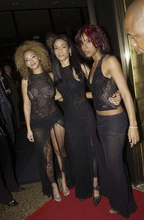 536 Best Images About Destiny's Child On Pinterest More
