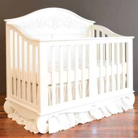 Bratt Decor Crib Assembly by The World S Catalog Of Ideas
